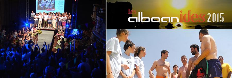 Alboan2015