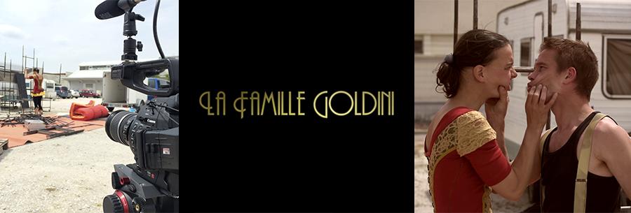 Goldini
