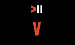 logo_sigle