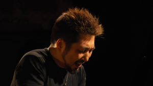 Tempei Nakamura