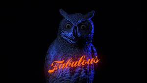Gylfie Fabulous